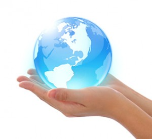 Hands-holding-globe2