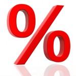 percent-sign