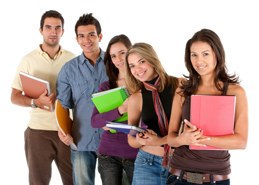 1_group_students-1024x733