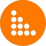_dmi-logo_1